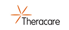 Theracare, Inc. logo