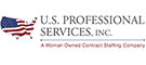 US Professional Services, INC.