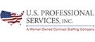 US Professional Services, INC. - Veterans