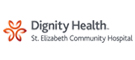 Dignity Health - St. Elizabeth Community Hospital