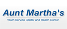 Aunt Martha's Youth Services