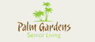 Palm Gardens Senior Living