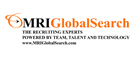 MRIGlobalSearch