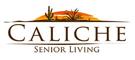 Caliche Senior Living logo