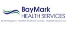 BayMark logo