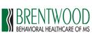 UHS - Brentwood of Mississippi logo
