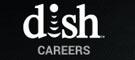 DISH IHS logo