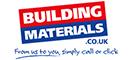 Building Materials LTD
