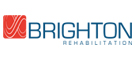 Brighton Rehabilitation