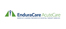EnduraCare Acute Care Services