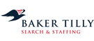 Baker Tilly Search & Staffing, LLC logo