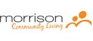 Morrison Community Living logo