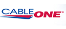Cable One, Inc. logo