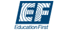 EF Education First, Inc.