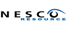Nesco Resource