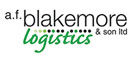 A F Blakemore Logistics
