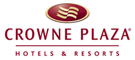 Independently Owned & Operated Crowne Plaza