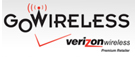 Verizon Wireless Authorized Retailer
