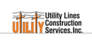 Overhead Distribution B-C Lineperson (fka Lineman) ULCS Region 112