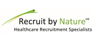 Recruit by Nature Ltd