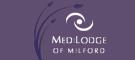 MediLodge of Milford