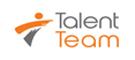 TalentTeam logo