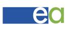 Education Affiliates logo
