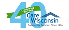 Care Wisconsin First, Inc.