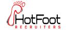 HotFoot Recruiters