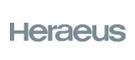 Heraeus Incorporated logo