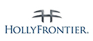 HollyFrontier Corporation logo