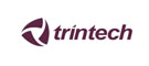 Trintech