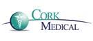 Cork Medical logo