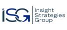 Insight Strategies Group logo