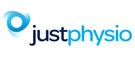 JustPhysio