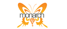 Monarch Team, INC