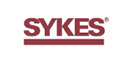 SYKES - Enterprise