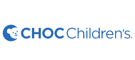 Children's Hospital of Orange County (CHOC Children's)