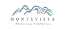 Montevista Rehabilitation and Skilled Care