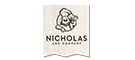 Nicholas & Co., Inc.