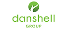 Danshell Group
