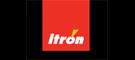 Itron, Inc. logo