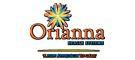 Orianna Health Systems logo