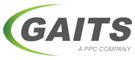 GAITS