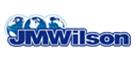 J.M. Wilson Corporation
