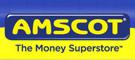 Amscot Financial, Inc. logo