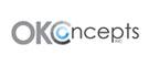 OKConcepts, Inc.