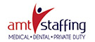 AMT Medical Staffing