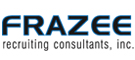 Frazee Recruiting Consultants Inc