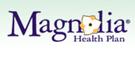 Magnolia Health Plan logo